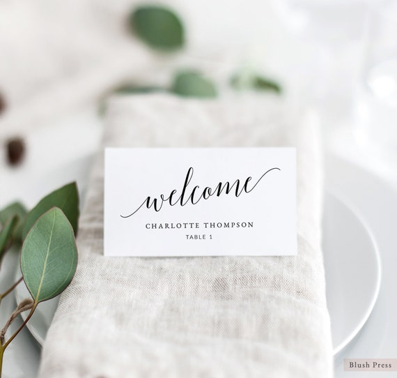 photo relating to Printable Escort Cards named Marriage ceremony House Card Template, Printable Escort Playing cards, Wedding ceremony Standing Stage Playing cards, Location Playing cards Printable, Wedding day Desk Seating Playing cards, SAV-014