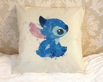 Stitch and Scrump pillowcases