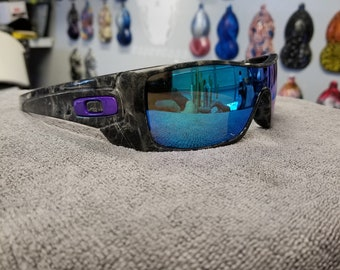 ec2a2449d2 Oakley sunglasses