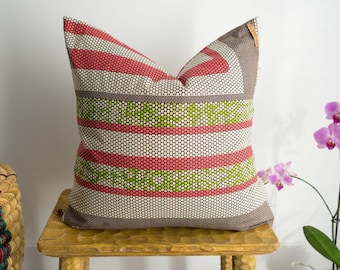 Cushion 50x50 cm (20