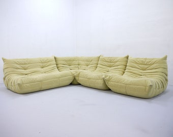 Pleasing Chunri Sofa Etsy Short Links Chair Design For Home Short Linksinfo