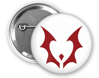 Horde Emblem Button