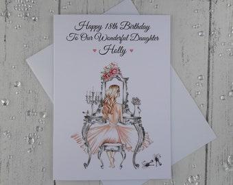 NEPHEW BIRTHDAY GREETINGS CARDS AGE 5     206135