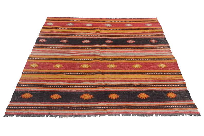 kilim rug, tribal rug, 4x5 rug, throw rug, throw rugs kitchen, accent rugs,  floor area rug, alfombra, decorative rug, flatwoven rug, tapis