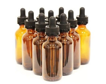 Sunnah Shifa   Tincture   Herbal Tincture   Herbal   non-alcoholic tincture  halal tincture   herbal drops   Tincture Al Nisa   for women
