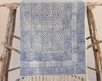 Large Indian rugs cotton rug, woven rug, area rugs for sale, decor rug, rustic rugs, decorative rug, rugs, Bohemian rugs, indian rugs,
