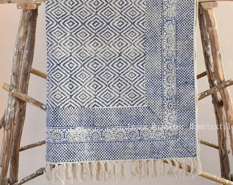 5x8 feet Indian rugs cotton rug, woven rug, area rugs for sale, decor rug, rustic rugs, decorative rug, rugs, Bohemian rugs, indian rugs,