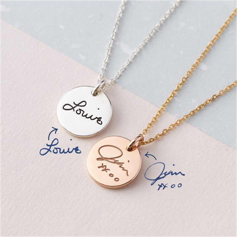 SADNESS N Infinity Pendant Sterling Silver Necklace,As Gift for Womens Day