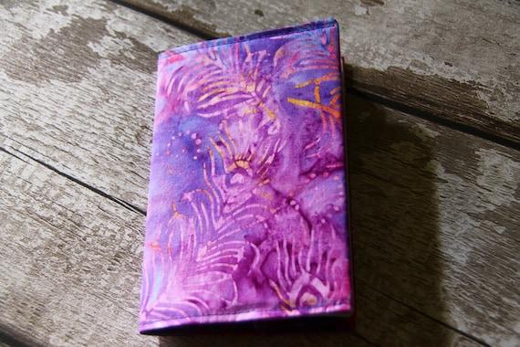 Hoffman 1895-594 September Watercolor Hand-Dyed Batik Priced Per ½ yard