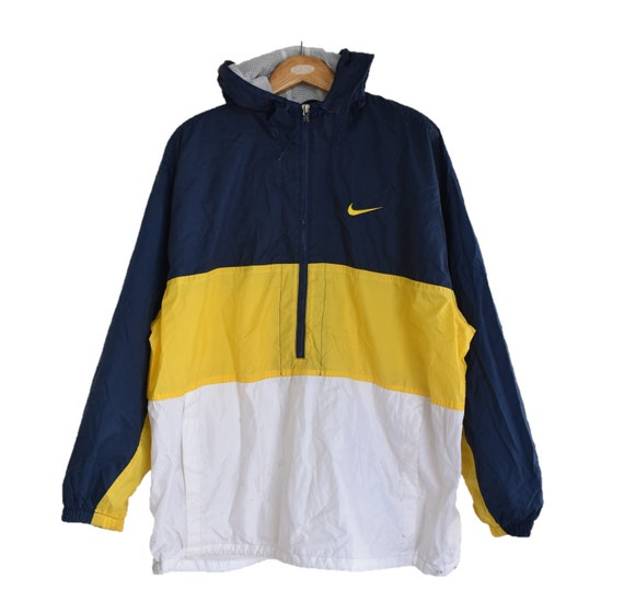 Vintage Nike Windbraker/Nike Anorak