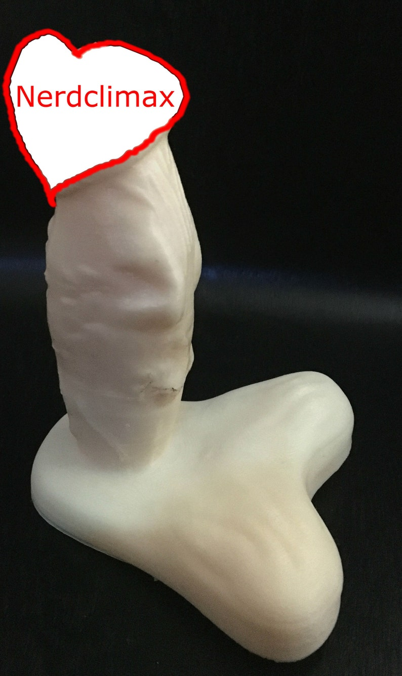 6 inch grote penis