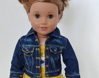 671bd6e74 American girl doll clothes