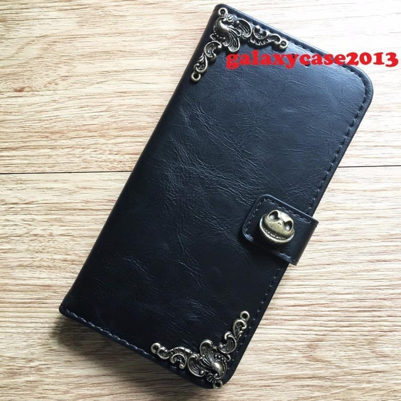 coque iphone xr jack skellington