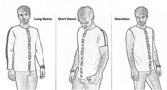 evening Black fashion Long fashion clothing Tee Shirt Shirt mens unique Men men him Men Men Gift Men for design clothes T clothes g1qAYFdw