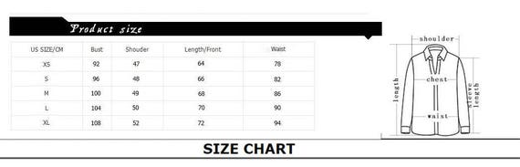 tshirt T shirt top men men geometric Handmade him gifts Men for Black tshirt casual Men sleeves Man short shaped tee men shirt men gAx5ZqX