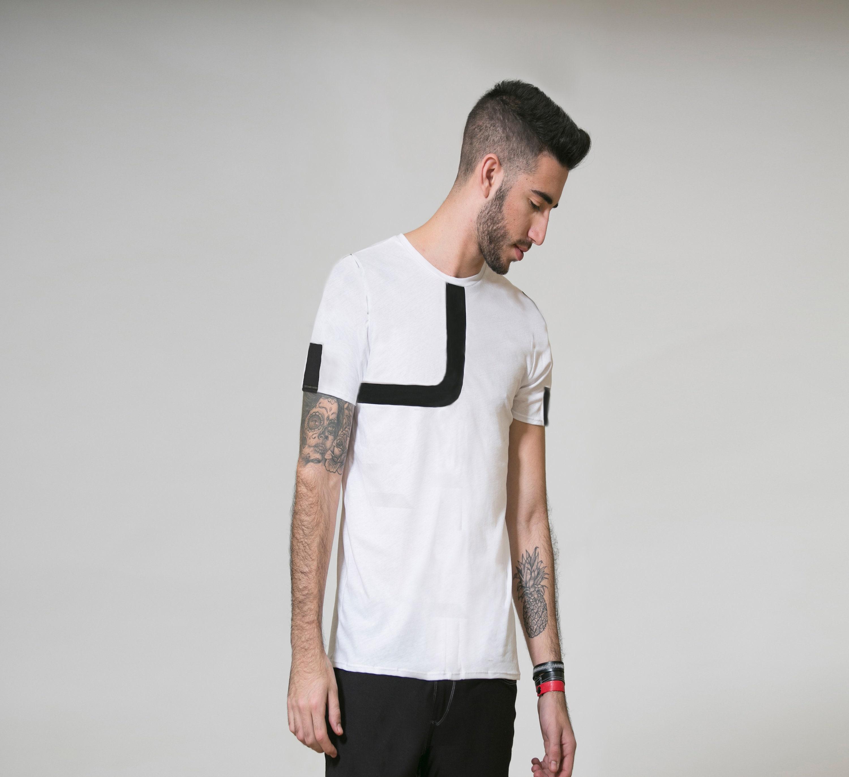 Men Cotton Shirt Man Dress Shirt Men Design Shirt Mens Etsy