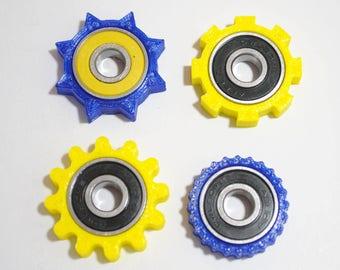 Popular Items For Fidget Spinner Frame