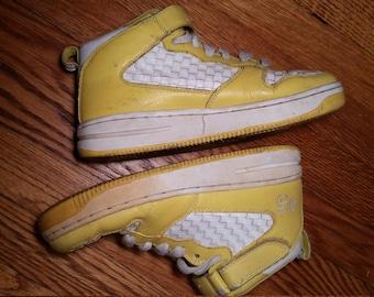 3dde56f6bbe0 Vintage harley davidson converse sneakers vintage converse