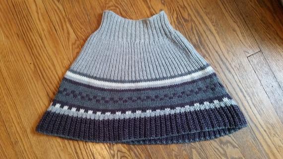 1960s mini skirt purple mini skirt grey mini skirt
