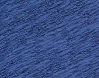 Juniper Moon Zooey - Twilight Blue - Colorway 10