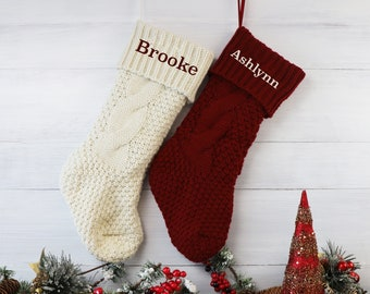 popular items for initial stocking