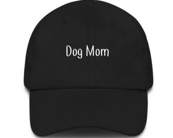 Embroidered Dad Hat- Personalized Dad Hat b26cd4608977