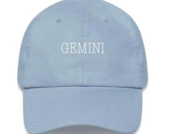Custom dad hat | Etsy
