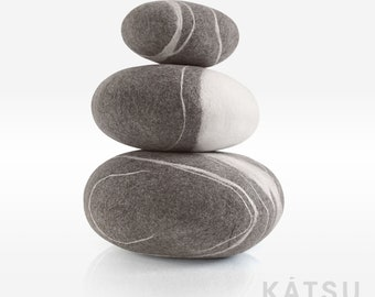 Sets of stones