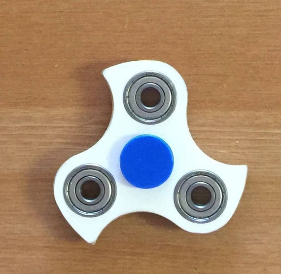 Spinner pour vous