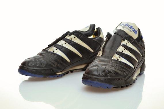 WM Schuhe Modell 7Fr Astro Gr7 Fußball 'Balles' 5UK Jahre USA Adidas Sohlen 23 FIFA 90er 40 1994 OiXkZPu