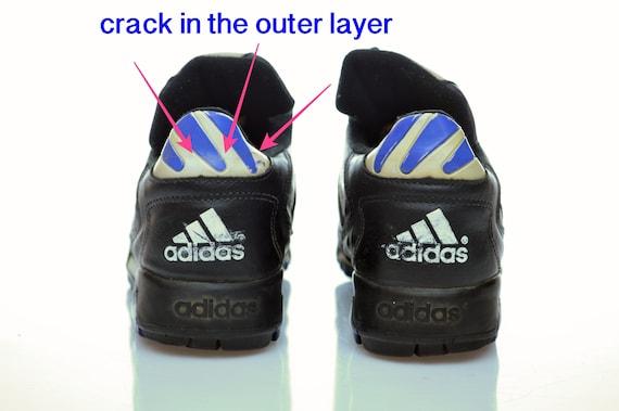 Modell Fußball Jahre Schuhe 90er Adidas Etsy 'balles' Gr