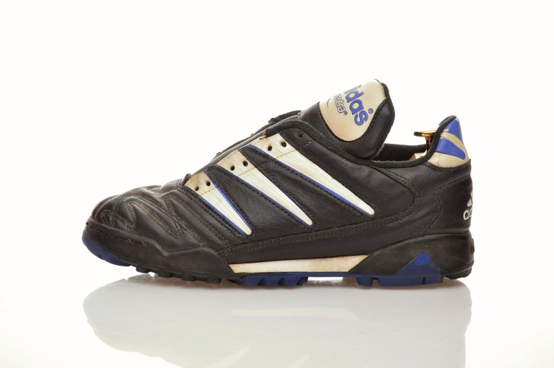 Astro 40 World Size Shoes Boots 'questra' Model Adidas 1994 Us 7Fr 90s 23 Fifa 7 Soles Usa Soccer 5Uk Cup eH9E2WYDI