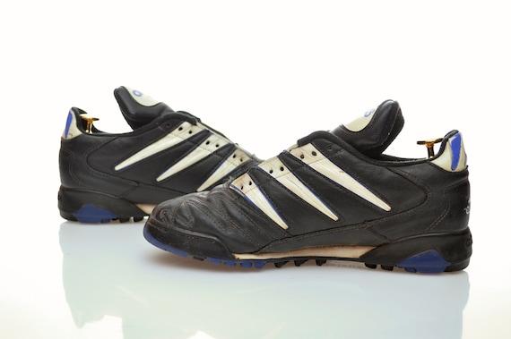 40 Astro 'Balles' Jahre USA 1994 23 Schuhe Gr7 WM 7Fr Sohlen Adidas 5UK Fußball Modell 90er FIFA TZOXiPku