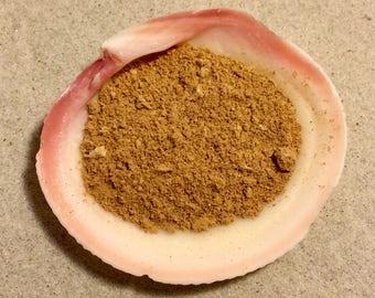 Lamb Liver ~ Hermit Crab Food