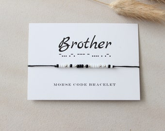 Brother Gift Etsy