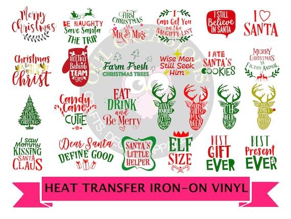 DIY Vinyl Iron On Heat press Vinyl Baby Shower Gift Vinyl Iron Ons Newborn Shirt Baby Shirts With Sayings Farm Fresh Vinyl Decal