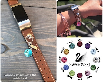 Fitbit Versa Bands Fitbit Versa Watch band Fitbit Floral | Etsy