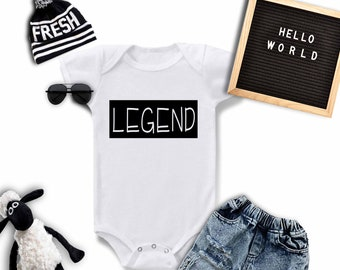 af4482f976be Modern baby clothes