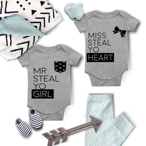 Baby Bodysuit Baby Outfit Baby Clothes Baby Creeper Urban Baby Clothes Modern Baby Clothes Tiny Yet Mighty Shirt Baby Boy Clothes