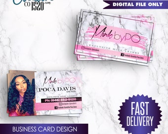 Mua Business Cards Etsy