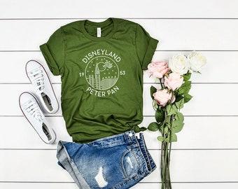 Neverland Drug Pill Never Land Funny T-shirt Vest Tank Top Men Women Unisex 1168