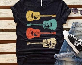 Bass Its Like Guitar But Cooler Boy Short-Sleeve T-Shirt