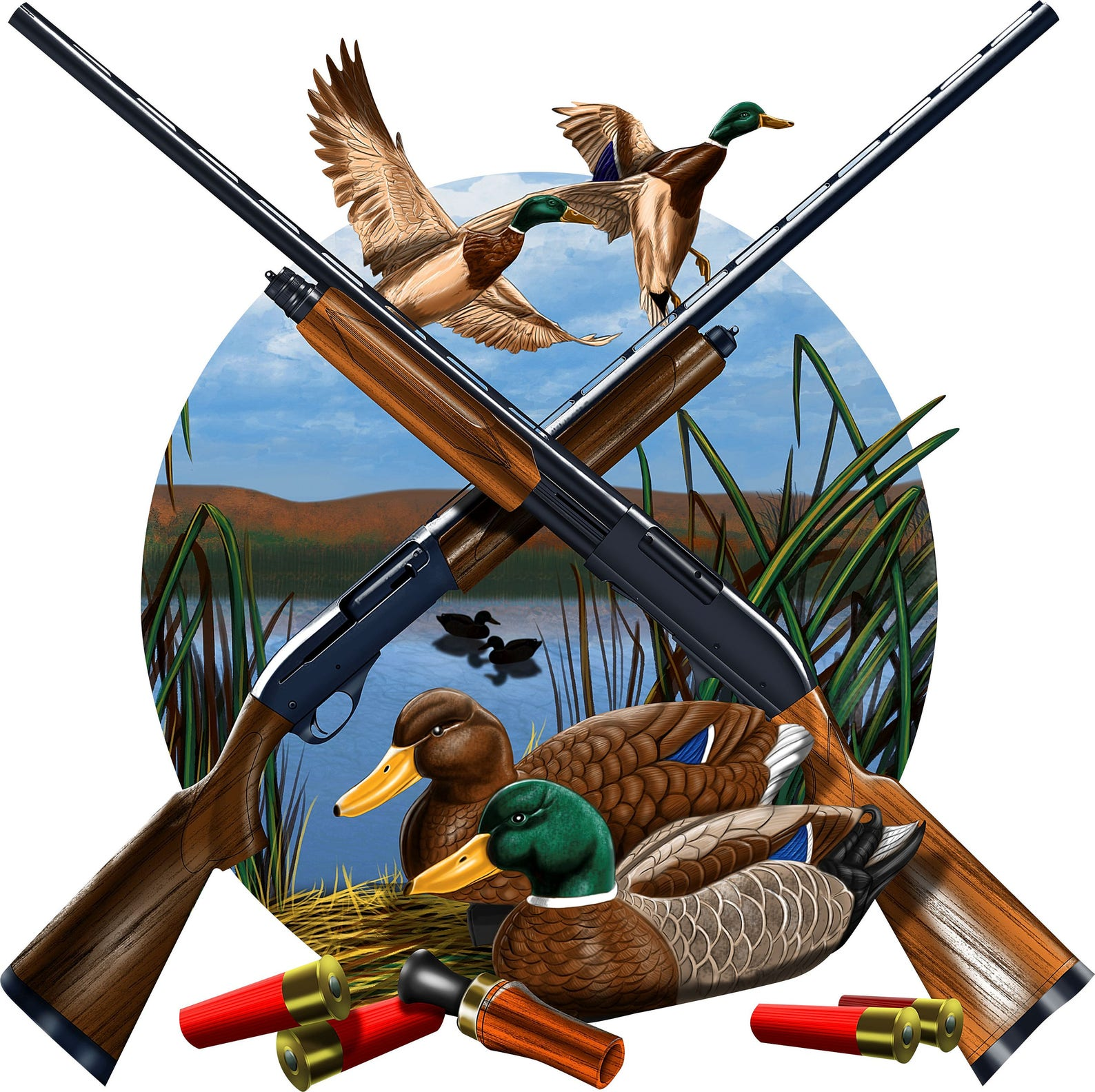 Рыбак и охотник прикольные картинки, шагаа