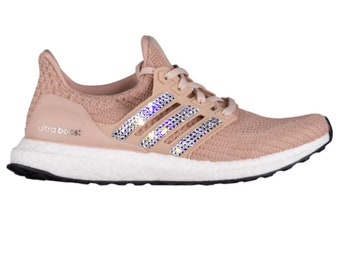 separation shoes a421c 407c0 canada buy adidas ultraboost cm8118 02666 28282  czech crystal adidas ultra  boost bling shoes with swarovski crystals womens running shoes ash pearl  08ef7