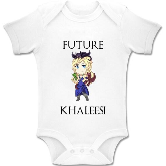 Acen Merchandise Me and Daddy Love Arsenal Baby Short Sleeve Onesie Bodysuit Babygrow Romper 100/% Cotton