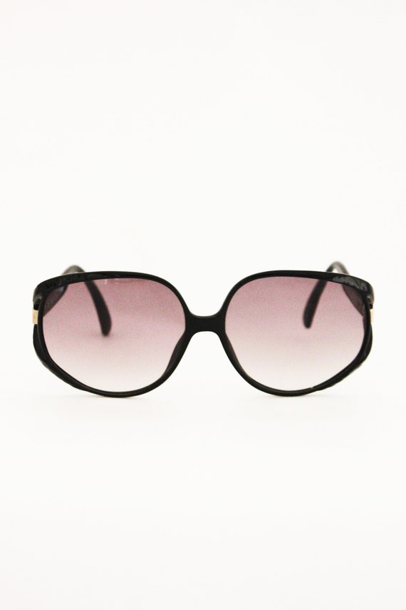 Vintage 1980's Christian Dior 2320-90 sunglasses
