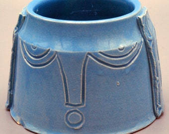 Tiki Mug 'The Olmec'