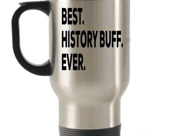 200 & History buff gifts   Etsy