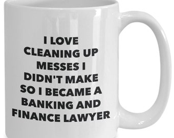 Mug Bank Branch Accountant Of The Year And Ever