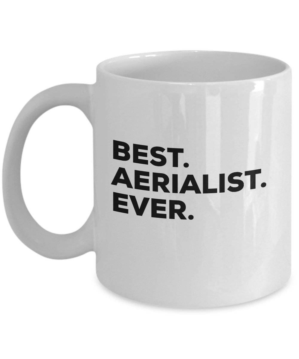 Beste Geschenk für Aeralist Aeralist Becher Aeralist | Etsy